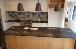 MEADOWBANK KITCHEN