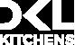 DKL Kitchens